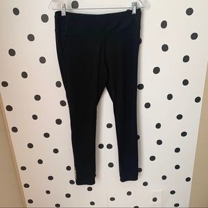 🌈5/$25🌈Rbx black leggings